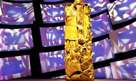 Césars 2014 : et les gagnants seront… ?
