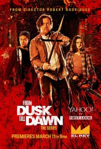 from-dusk-till-dawn-poster-robert-patrick-soo-hoo-madison-davenport