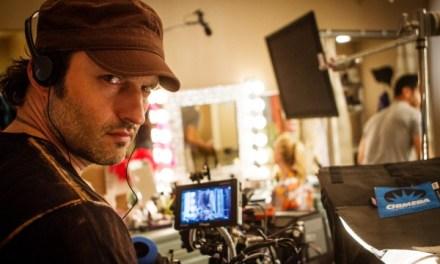 Une Nuit en Enfer, la série : Robert Rodriguez parle