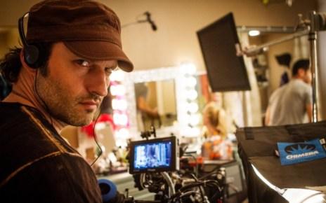 from dusk till dawn - Une Nuit en Enfer, la série : Robert Rodriguez parle machete kills robert rodriguez