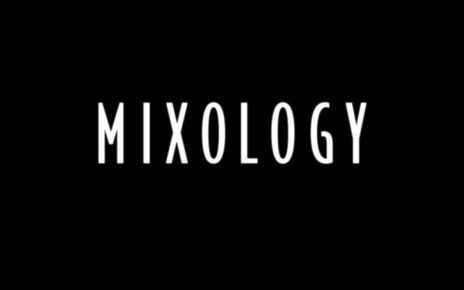 mixology abc