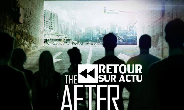 The After, Bosch… : premier bilan chez Amazon Originals