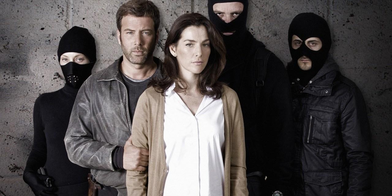 Hostages version Israël débarque sur Canal+