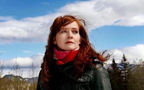 - Rosa Candida – Audur Ava Ólafsdóttir audur ava olafsdóttir