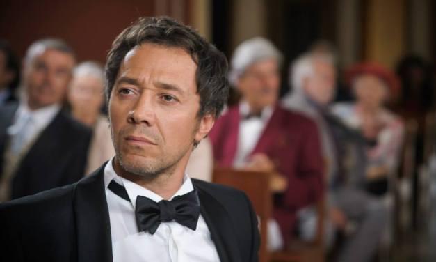 Caïn, saison 2 ce soir sur France 2 : notre avis sur les premiers épisodes