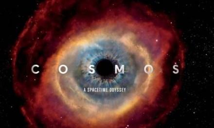 Cosmos, Une Odyssée à Travers l'Univers (National Geographic Channel) : un vaisseau qui donne goût à l'exploration