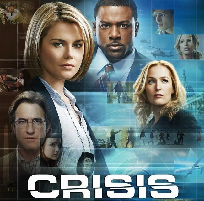 - Crisis : entre scénario brillant et personnages fades crisis