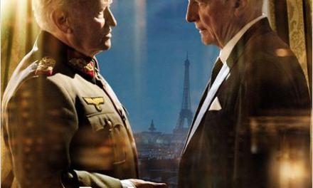 Diplomatie : Paris saute-t-il ?