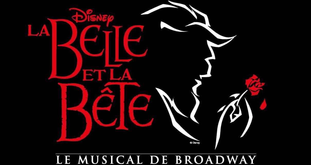 Théâtre - Soyez prêt pour Le Fantôme de l'Opéra au théâtre Mogador !