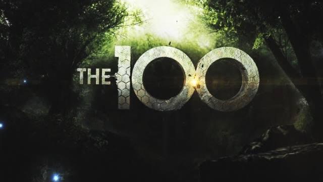 The 100 – bilan de la saison 1