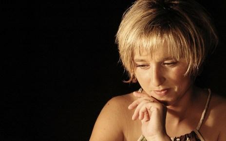 kinderzimmer - Valentine Goby reçoit le Prix des Libraires