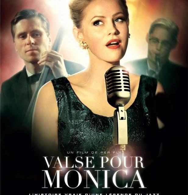 Valse Pour Monica : …and All That (Swedish) Jazz