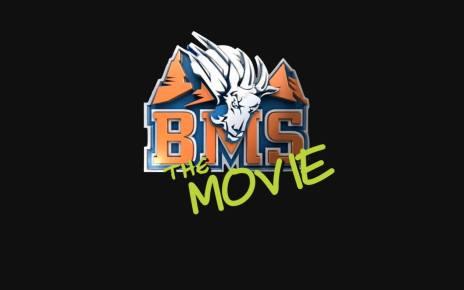 Blue Mountain State - Blue Mountain State lance un Kickstarter pour son film