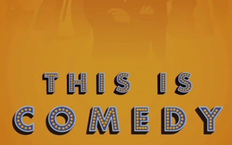 evan goldberg - This Is Comedy, mardi sur Canal + Cinéma : notre avis