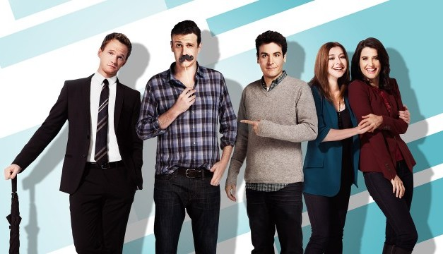Fin de How I Met Your Mother : la revue de presse