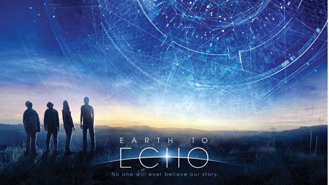the signal - 12 films à surveiller en 2014 earth to echo