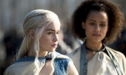 Game Of Thrones saison 4 : notre avis sans spoiler sur le premier épisode