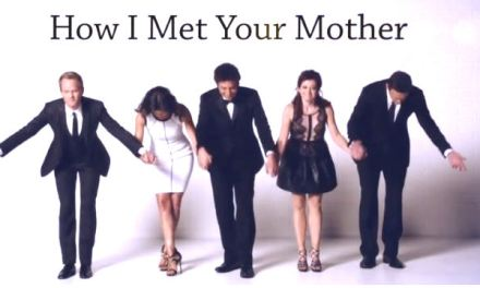 How I Met Your Mother – 9×23/24 – Last Forever
