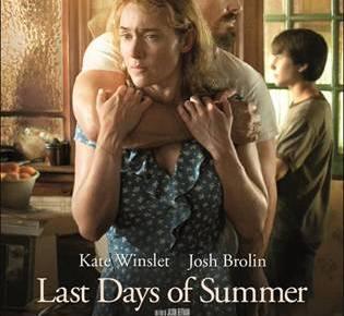 concours - [Terminé] Concours : gagnez vos places pour Last Days Of Summer lastdaysofsummer