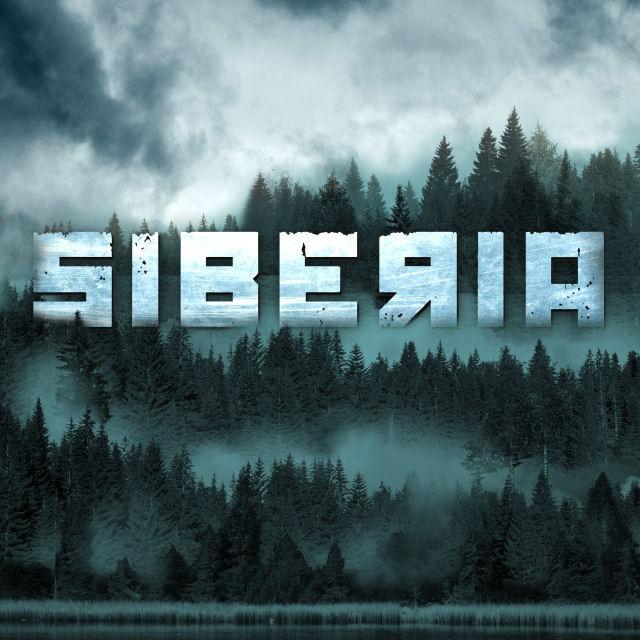 Siberia dès le 7 avril sur MCM