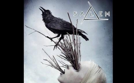 """salem - """"Salem"""" sur WGN : focus sur la série à venir salem une"""