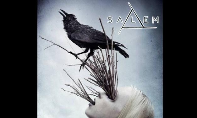 """""""Salem"""" sur WGN : focus sur la série à venir"""