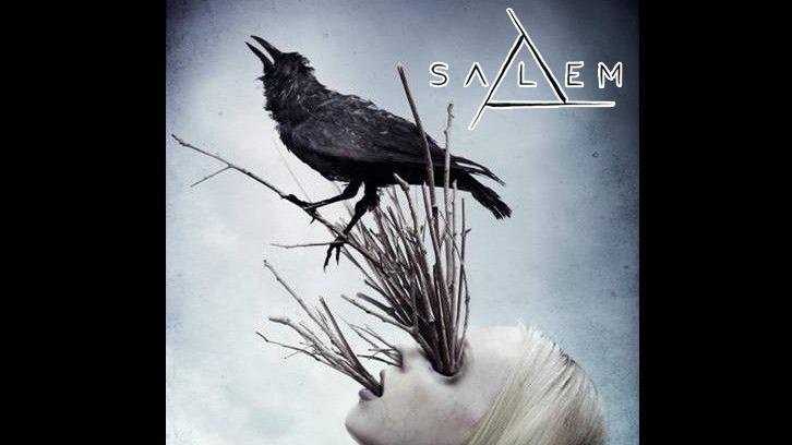 «Salem» sur WGN : focus sur la série à venir