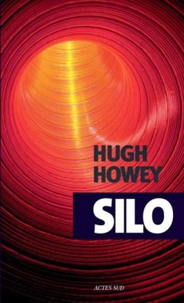 silo-howey-couv