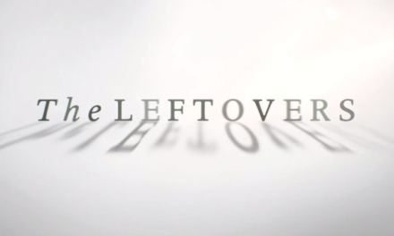 The Leftovers, ou l'anti-Lost.