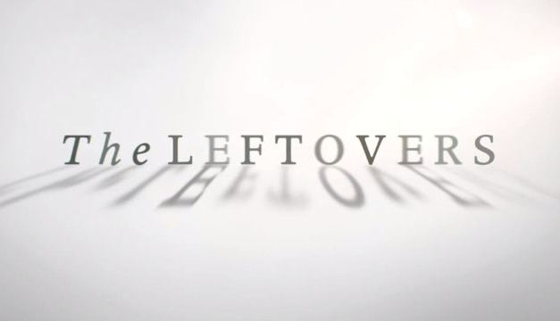 Premières images de The Leftovers de Damon Lindelof (LOST)