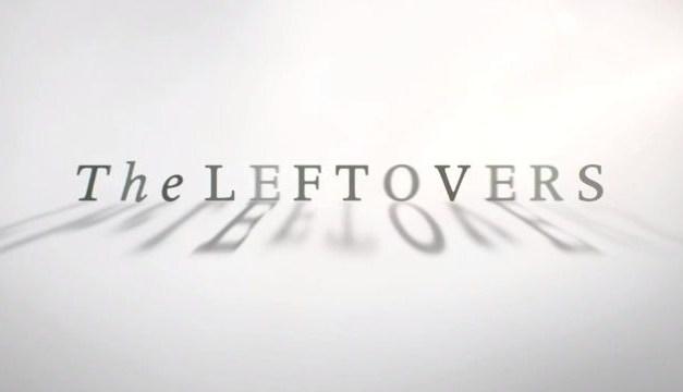 The Leftovers – Saison 1