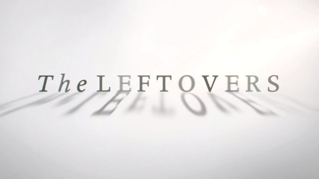 The Leftovers – Saison 1