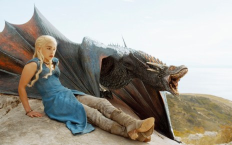 game of thrones saison 4 épisode 1