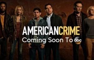 AMERICAN-CRIME-320x205