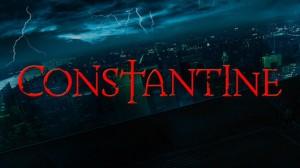 série Constantine