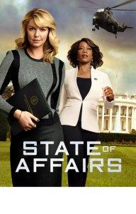 StateOfAffairs
