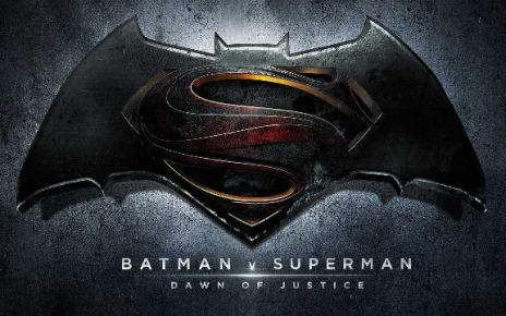 batman - Ce qu'il faut savoir sur Batman v Superman : Dawn Of Justice batmanvsupermandawnofjustice