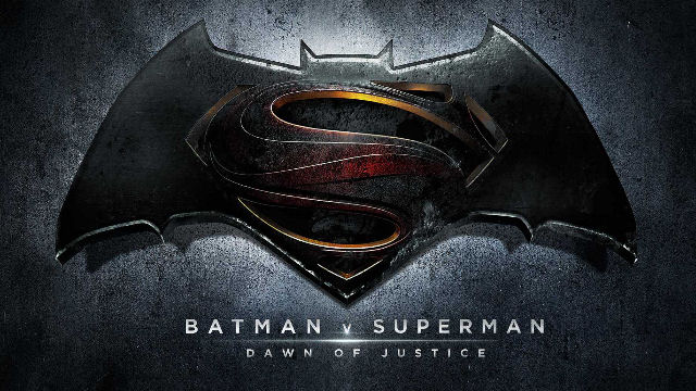batman v superman - DC et son plan pour contrer Marvel batmanvsupermandawnofjustice