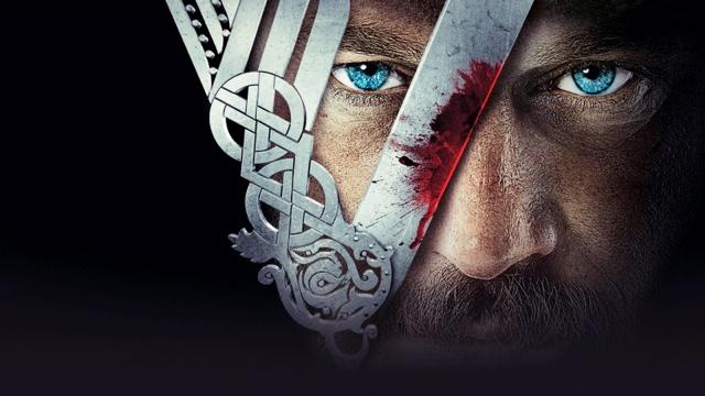 Vikings : une fin de saison 2 palpitante