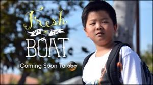 freshofftheboat05