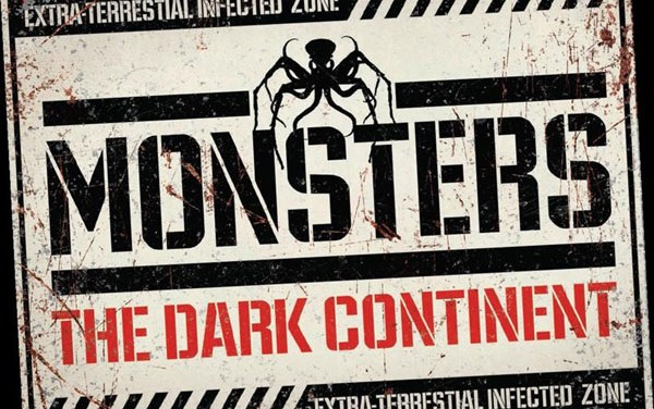 Monsters : Dark Continent, la bande-annonce