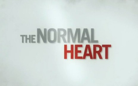normal heart - The Normal Heart avec Jim Parsons, Mark Ruffalo et Matt Bomer sur OCS City