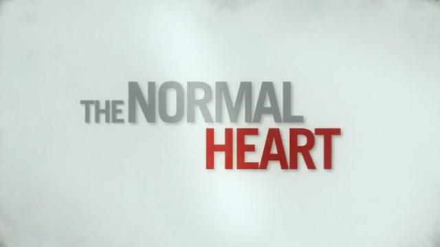 The Normal Heart avec Jim Parsons, Mark Ruffalo et Matt Bomer sur OCS City