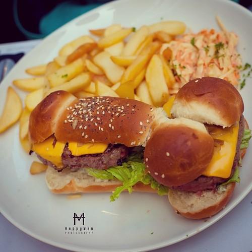 tata-burger-04
