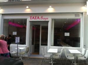 tata-burger