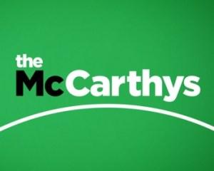 the-mc-carthys-logo