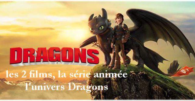 Dragonsbanniere