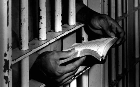 correspondance avec détenus - Ecrire à un détenu : entre lien social et enrichissement