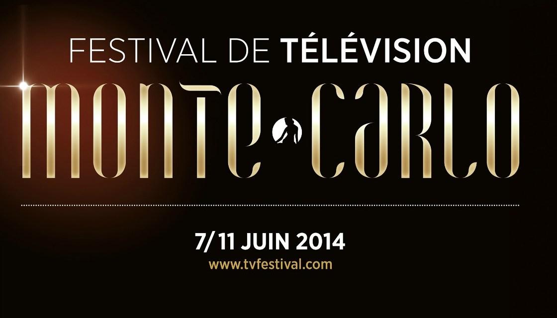 54è Festival de Monte-Carlo : le bilan