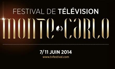 Festival de Monte Carlo 2014 : Lundi rime avec Community et CSI et Once Upon a Ti(me)